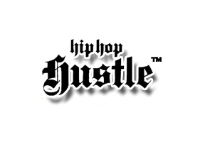 hiphophustle